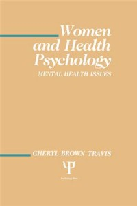 Baixar Women and health psychology pdf, epub, ebook