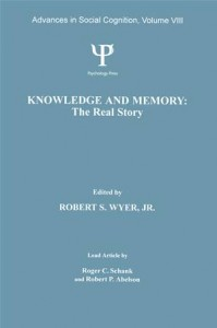 Baixar Knowledge and memory: the real story pdf, epub, ebook