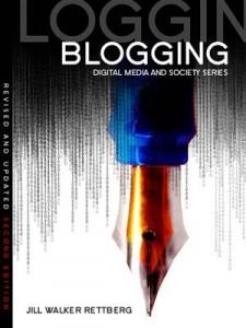 Baixar Blogging pdf, epub, eBook