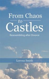 Baixar From chaos to castles pdf, epub, ebook