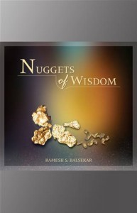 Baixar Nuggets of wisdom pdf, epub, eBook