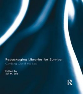 Baixar Repackaging libraries for survival pdf, epub, ebook