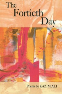 Baixar Fortieth day, the pdf, epub, ebook