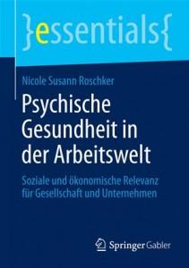 Baixar Psychische gesundheit in der arbeitswelt pdf, epub, ebook