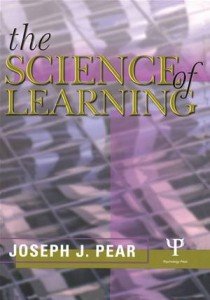 Baixar Science of learning, the pdf, epub, ebook