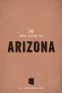 Baixar Wpa guide to arizona, the pdf, epub, eBook