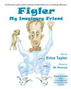 Baixar Figler pdf, epub, eBook