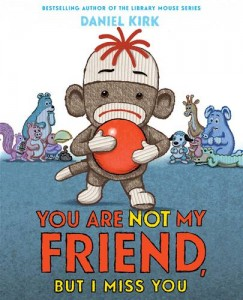 Baixar You are not my friend, but i miss you pdf, epub, eBook