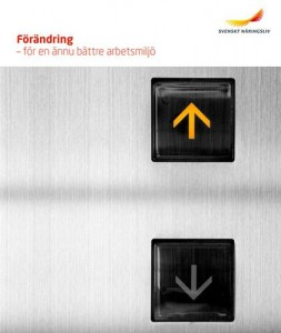 Baixar Forandring – for en annu battre arbetsmiljo pdf, epub, eBook