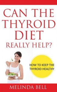 Baixar Can the thyroid diet really help pdf, epub, ebook