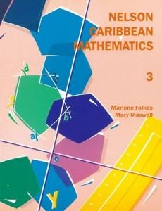 Baixar Nelson caribbean mathematics pdf, epub, eBook