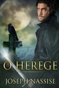 Baixar Herege, o pdf, epub, eBook