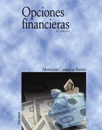 Baixar Opciones financieras pdf, epub, eBook