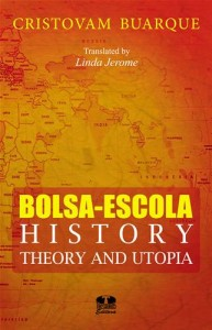 Baixar Bolsa-escola, history, theory and utopia pdf, epub, eBook