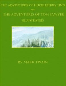 Baixar Adventures of huckleberry finn and the pdf, epub, ebook