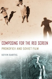 Baixar Composing for the red screen pdf, epub, eBook