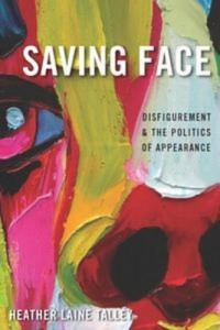 Baixar Saving face pdf, epub, eBook