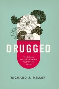 Baixar Drugged pdf, epub, ebook