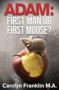 Baixar Adam first manor, first mouse? pdf, epub, ebook