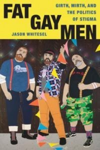 Baixar Fat gay men pdf, epub, eBook