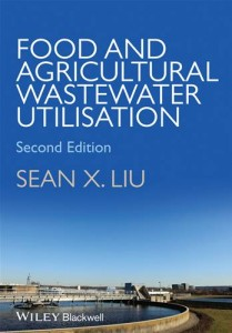 Baixar Food and agricultural wastewater utilization and pdf, epub, eBook