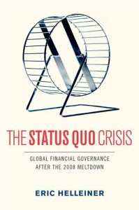 Baixar Status quo crisis, the pdf, epub, eBook