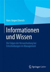 Baixar Informationen und wissen pdf, epub, ebook