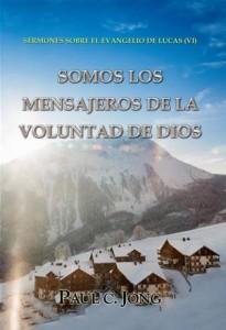 Baixar Sermones sobre el evangelio de lucas (vi) – pdf, epub, eBook
