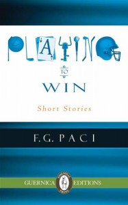 Baixar Playing to win pdf, epub, ebook