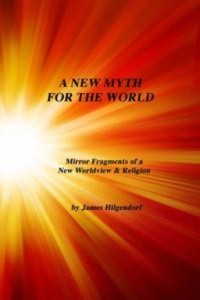 Baixar New myth for the world, a pdf, epub, ebook