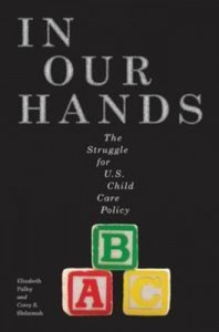 Baixar In our hands pdf, epub, eBook