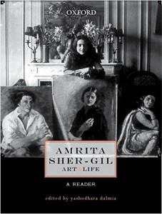 Baixar Amrita sher-gil pdf, epub, eBook