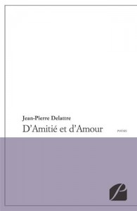 Baixar D'amitie et d'amour pdf, epub, ebook