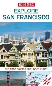 Baixar Insight guides: explore san francisco pdf, epub, eBook