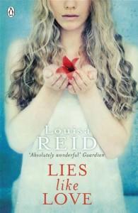 Baixar Lies like love pdf, epub, eBook