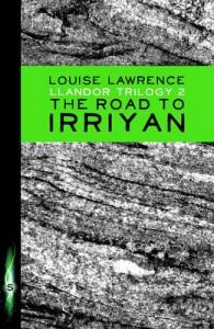 Baixar Road to irriyan, the pdf, epub, eBook
