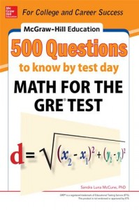 Baixar Mcgraw-hill education 500 questions to know by pdf, epub, ebook