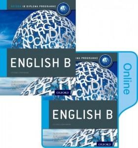 Baixar Ib english b + online course pdf, epub, ebook