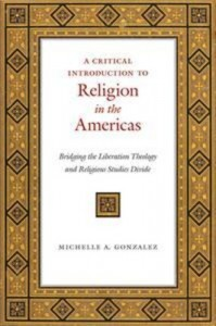 Baixar Critical introduction to religion in the pdf, epub, eBook