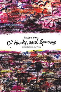 Baixar Of hawks and sparrows pdf, epub, ebook
