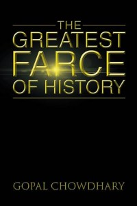 Baixar Greatest farce of history, the pdf, epub, ebook