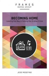 Baixar Becoming home (frames series), ebook pdf, epub, ebook
