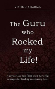 Baixar Guru who rocked my life!, the pdf, epub, ebook