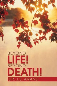 Baixar Beyond life! beyond death! pdf, epub, ebook
