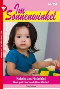 Baixar Im sonnenwinkel 24 – familienroman pdf, epub, eBook