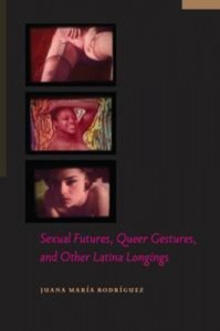 Baixar Sexual futures, queer gestures, and other latina pdf, epub, eBook