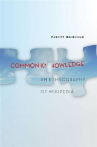 Baixar Common knowledge? pdf, epub, ebook