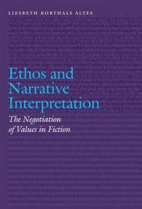 Baixar Ethos and narrative interpretation pdf, epub, ebook