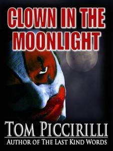 Baixar Clown in the moonlight pdf, epub, ebook