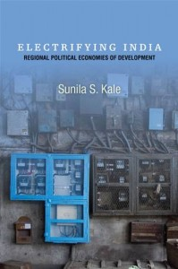 Baixar Electrifying india pdf, epub, ebook